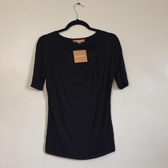d8d4147dcdb Ellen Tracy Tops   Shirt For Women   Poshmark
